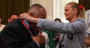 Борисов олимпиада