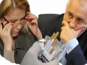 Борисов оставка шефка