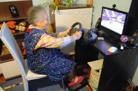 баба кола