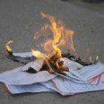 протести ток фактури