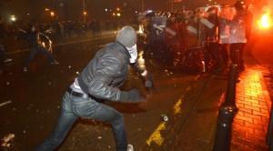 протести ток5