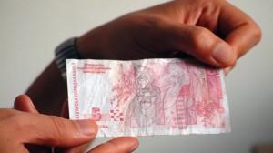 Шефовете на ЕРП-тата тънат в лукс с крадени пари