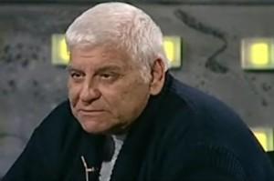 Денчо Дянков