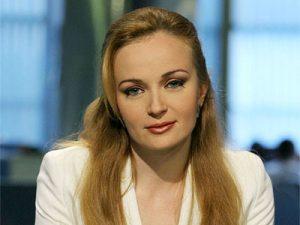 Гена Трайкова развежда млад колега