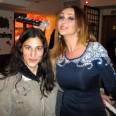 Глория и Марияна