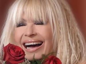 Лили Иванова отказа на милионер