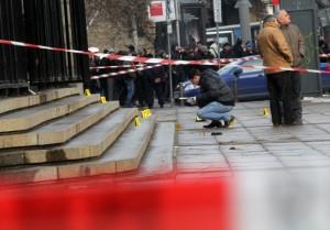 Стрелба срещу Златко Баретата