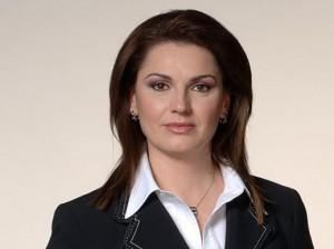 Ани Салич2