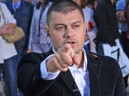 Бареков1