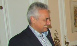 Марин Райков