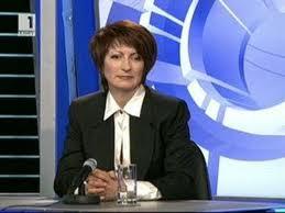 Саша Безуханова