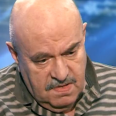 д-р Алексиев за Георги Марков