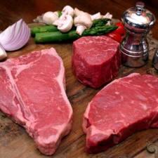 месо1
