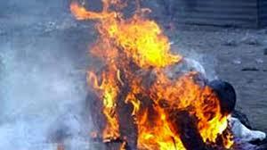 самозапалване1
