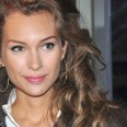 Никол Станкулова отново е на пазара