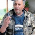 Ето го бабаита Димитър Трънков