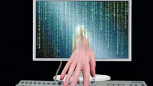 Хакери