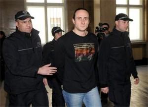Пуснаха Мирослав Йончев от ареста