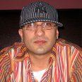 Мишо Шамара написа химн на протестите