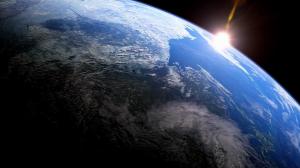 В орбита