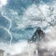 Апокалипсис връхлита България днес