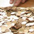 ЕВН спряха тока на пловдивчанин - отишъл да плати със стотинки