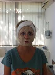 Венета маска