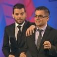 Иван и Андрей2