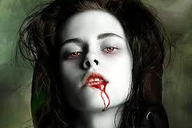 вампири3