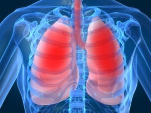 Идва епидемия от белодробни болести