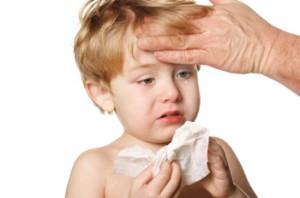 Отровни козунаци разболяват децата