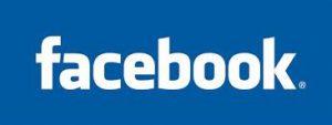 Хората масово се отказват от фейсбук