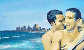 България - Рай за гей туризъм