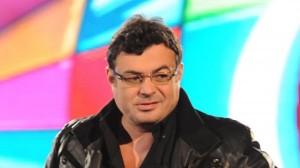 Гонят Иван Ласкин от работа заради алкохола
