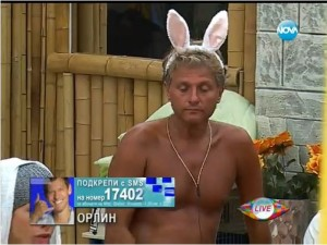 Къци Вапцаров