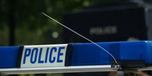 Пияна девойка наби пет ченгета в Дупница