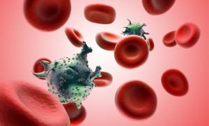 Датчани намериха лекарство срещу СПИН