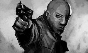 Стрелец - психопат участвал в отвличането на Лара Банева