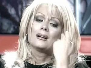 Венета Райкова е изморена от лъжите