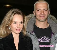 Део и Лора