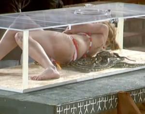 Марина змии2