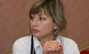 Мира Радева