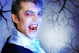 вампир1