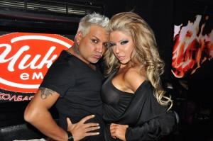 Азис и Андреа