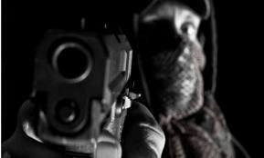 опитаха да убият Иван Костов