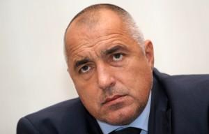 Предрекоха политическо убийство на Бойко Борисов