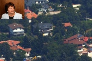 Опитаха да убият Иван Костов в дома му