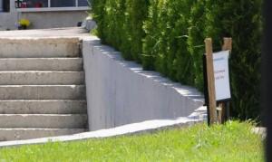 Гробищата в Бояна