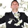 Дават престъпни кредити с 800 % лихва