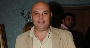 Иво Танев